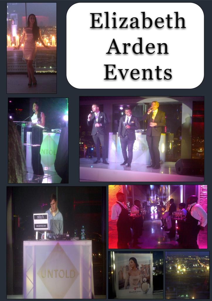 EVENT ELIZABETH ARDEN-2