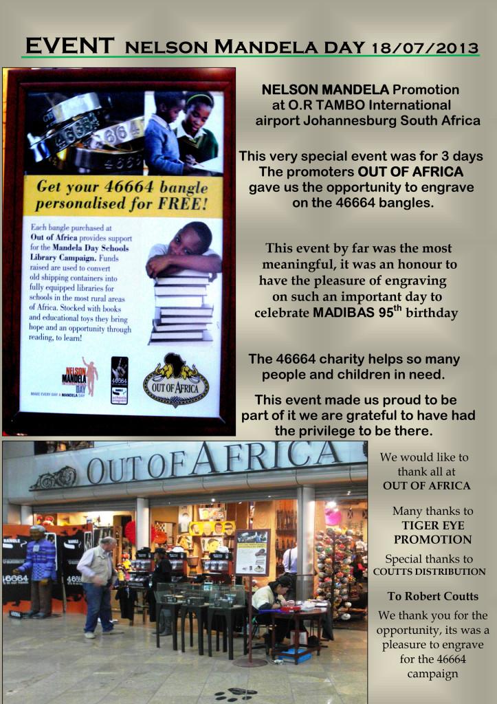 Event Nelson Mandela day 18-1